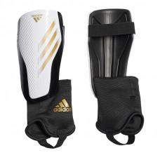Adidas JR X20 Match apsaugos