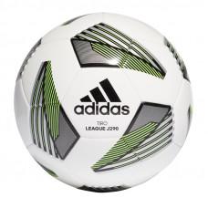 Adidas JR Tiro League 290g