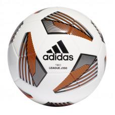Adidas JR Tiro League 350g