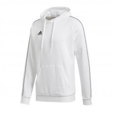 Adidas Core 18 Hoody bliuzonas