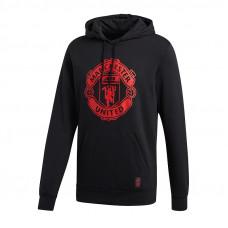 Adidas MUFC DNA džemperis