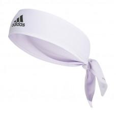Adidas Tennis Tieband 2