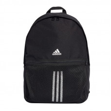 Adidas Classic 3-Stripes BP