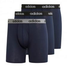 Adidas Briefs 3Pac