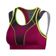 Adidas WMNS Dont Rest Sport Hack sportinė liemenėlė