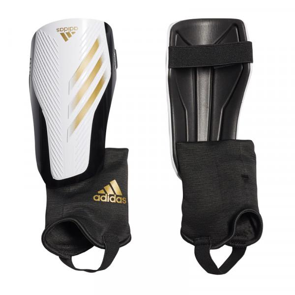Adidas X20 Match apsaugos