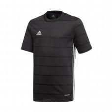 Adidas JR Campeon 21 marškinėliai