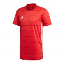 Adidas Campeon 21 marškinėliai
