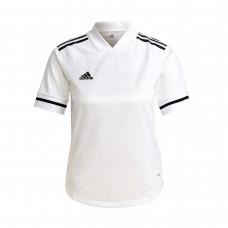Adidas JR Condivo 20 marškinėliai