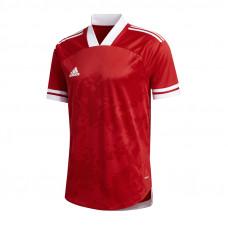 Adidas Condivo 20 marškinėliai
