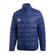 Adidas Light Padded Jacket 18