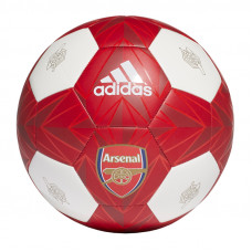 Adidas Arsenal Club kamuolys