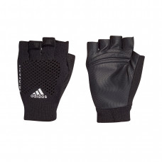 Adidas Primeknit Training pirštinės
