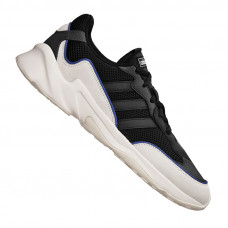 Adidas 20-20 FX