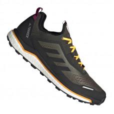 Adidas Terrex Agravic Flow