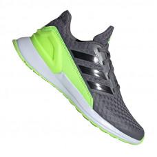 Adidas JR RapidaRun