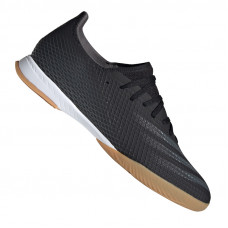 Adidas X Ghosted.3 IN