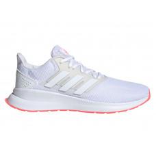 Adidas WMNS Runfalcon