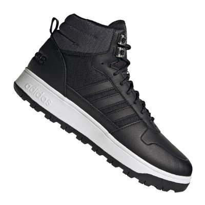Adidas Frozetic