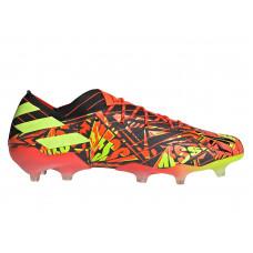 Adidas Nemeziz Messi.1 FG