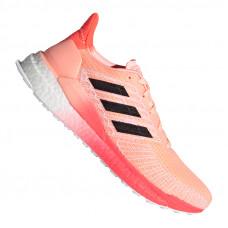 Adidas WMNS Solarboost 19