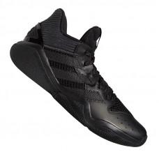 Adidas Harden Stepback