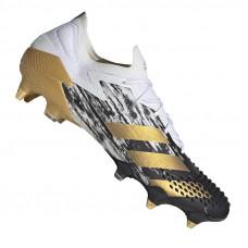 Adidas Predator 20.1 Low SG