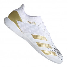Adidas Predator 20.3 L IN