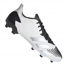 Adidas Predator 20.2 FG Low