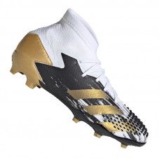Adidas JR Predator 20.1 FG