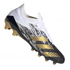 Adidas Predator 20.1 Low AG
