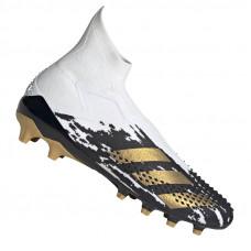 Adidas Predator 20+ AG