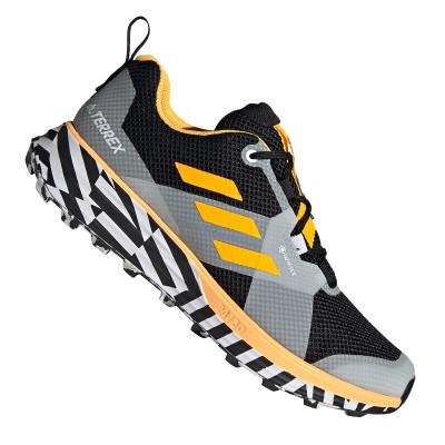 Adidas Terrex Two GTX