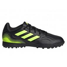 Adidas JR Copa Sense.3 TF