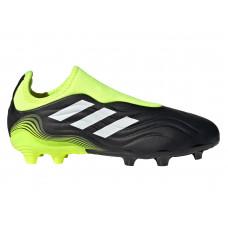 Adidas JR Copa Sense.3 LL FG