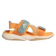Adidas WMNS Terrex Sumra sandalai