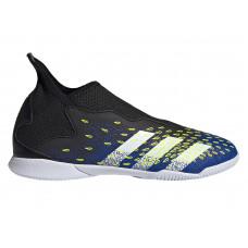 Adidas JR Predator Freak.3 LL IN