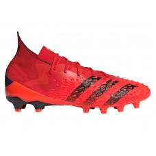 Adidas Predator Freak.1 AG