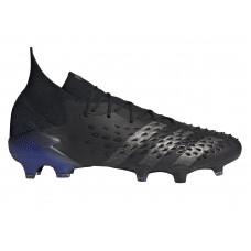 Adidas Predator Freak.1 F