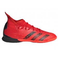 Adidas JR Predator Freak.3 IN