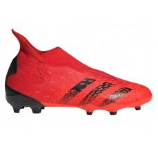 Adidas JR Predator Freak.3 LL FG