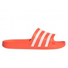 Adidas WMNS Adilette Aqua