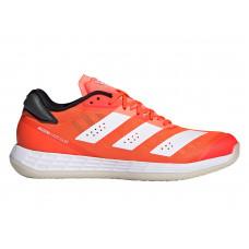 Adidas Adizero FastCourt 2.0