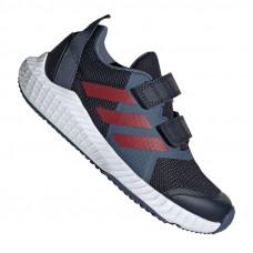 Adidas JR FortaGym CF