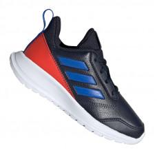 Adidas JR AltaRun