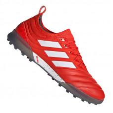 Adidas Copa 20.1 TF