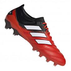Adidas Copa 20.1 AG