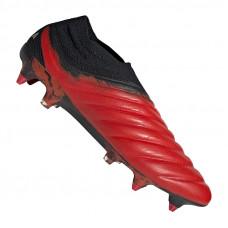 Adidas Copa 20+ SG
