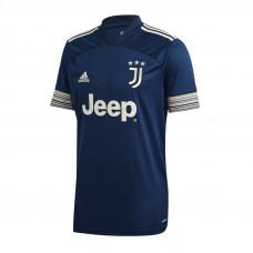 Adidas Juventus Away Jersey 20/21