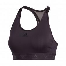 Adidas WMNS Dont Rest Badge of Sport sportinė liemenėlė